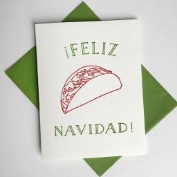 FelizNavidad3_grande.jpg