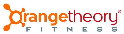 Orangetheory-Fitness-Logo-HI-RES3