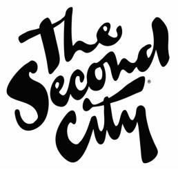 second-city-logo