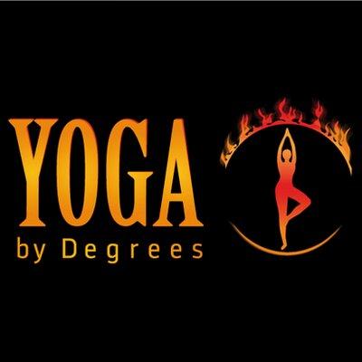 yogabydegrees_400x400